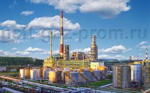 вакансии работа заводы в ярославле